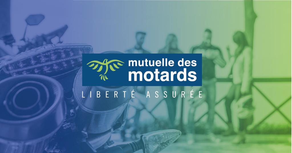 (c) Mutuelledesmotards.fr