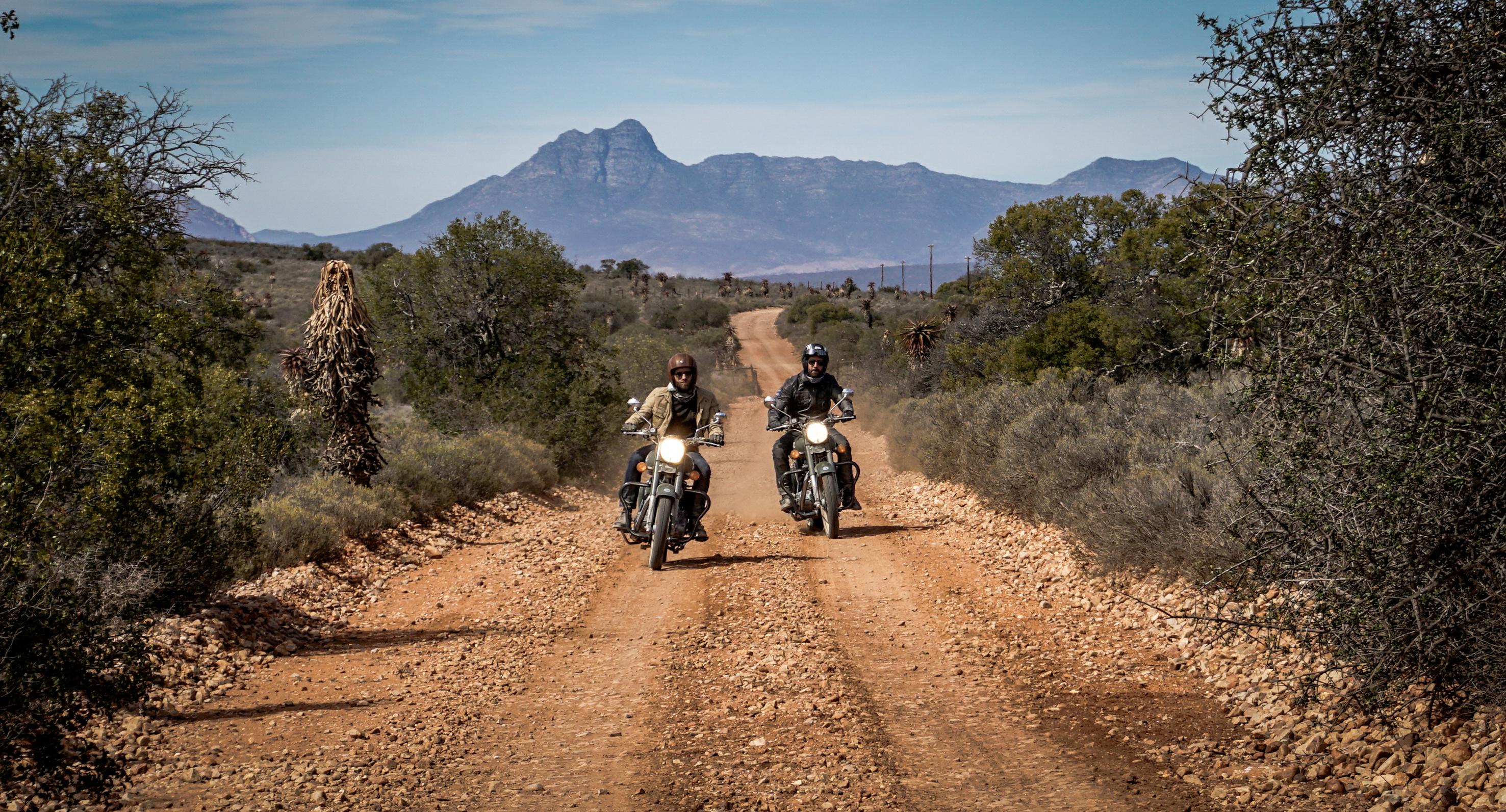 gagnez un voyage moto en afrique du sud mutuelle des motards. Black Bedroom Furniture Sets. Home Design Ideas