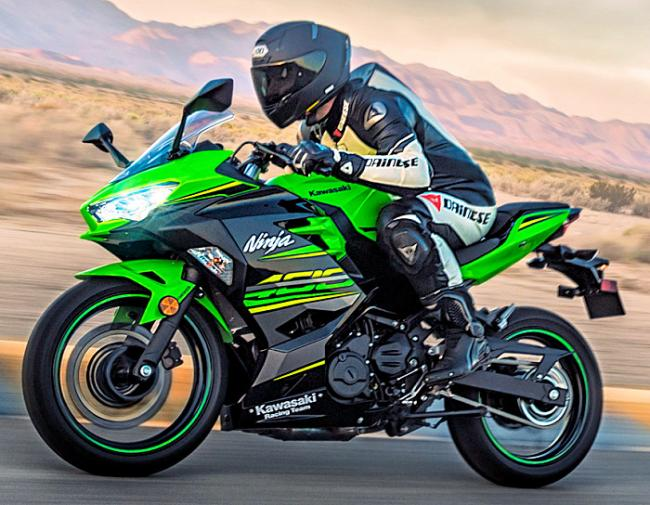 Mon garage moi walane mutuelle des motards - Image moto sportive ...