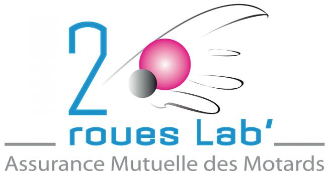 Logo-2rouesLab-AMDM.png