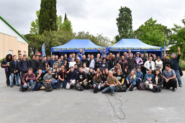 PHOTO GROUPE WEB- copie - Copie.jpg