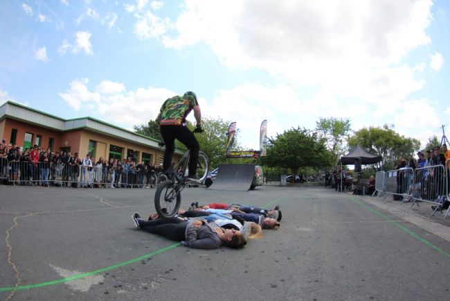 demo bmx WEB 4.png
