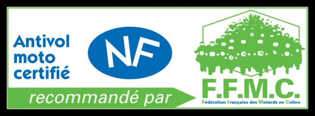 logo-antivol-NF-FFMC.png