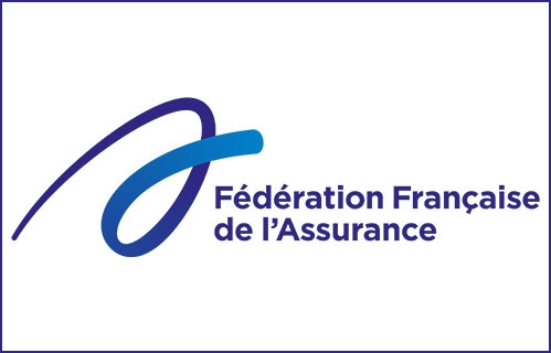 logo-ffa-actu.jpg
