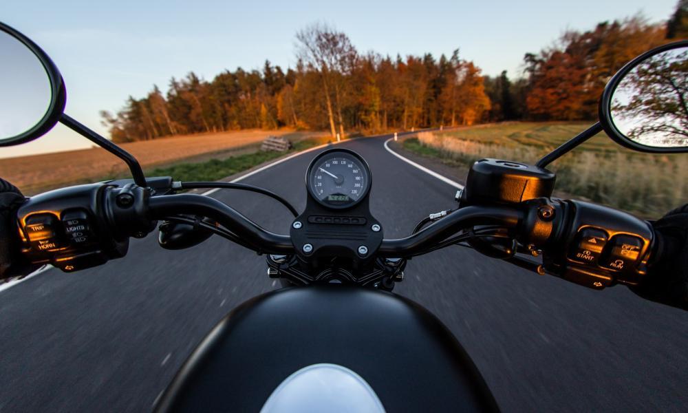 rouler au quotidien mutuelle des motards. Black Bedroom Furniture Sets. Home Design Ideas