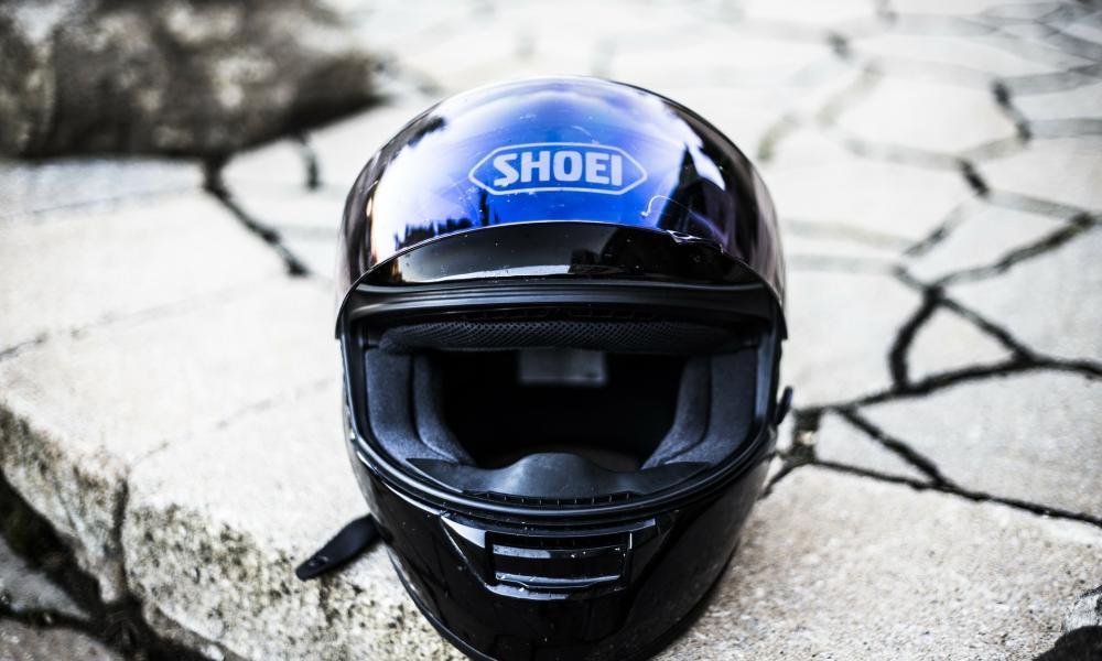 Habitation Mutuelle Motards Moto Des Assurance Scooter 8znUTqE